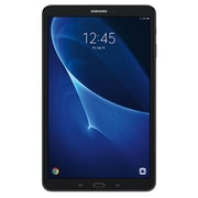 "Samsung Galaxy Tab A SMT580NZK/BT580PWE 10.1"" Tablet Bundle, Exynos 7870, 2GB RAM, Android 6.0, Black"