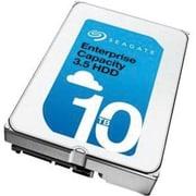 Seagate® Enterprise ST10000NM0146 10TB SATA 6 Gbps Hot-Plug Internal Hard Drive
