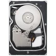 Seagate® Cheetah® NS.2 ST3450802SS 450GB SAS 2.0 6 Gbps Hot-Swap Internal Hard Drive, Black/Silver