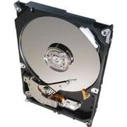Seagate® Pipeline HD.2 ST3500414CS 500GB SATA-II 6 Gbps Internal Hard Drive, Black/Silver