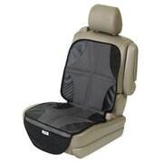 Summer Infant® DuoMat Automotive Car Seat Mat, Gray (77640B)
