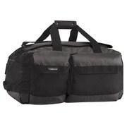 Timbuk2 Navigator Black Nylon Duffel Bag (592-4-2001)