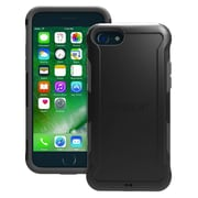 Trident™ Aegis® Case for Apple iPhone 7, Black (AG-APIPH7-BK000)