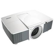 Vivitek WUXGA 6000 Lumens 3D Ready DLP Projector, White (DW3320)