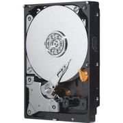 WD® RE4-GP WD2003FYPS 2TB SATA/300 3 Gbps Internal Hard Drive, Black/Silver