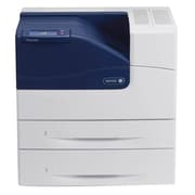 Xerox® Phaser 6700DT Color Laser Printer