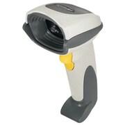 Zebra® DS6707 Corded Barcode Scanner, Handheld