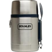 Stanley Adventure 18-Ounce Vacuum Food Jar