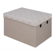Bintopia Storage Box w/ Removable Lid