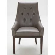 KukaHome Parsons Chair; James Dove