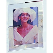 Heim Concept Classic Picture Frame; 8''x 10''