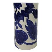 Le Souk Ceramique Jinane Stoneware Utensil/Wine Holder