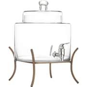 Design Guild Burlington Beverage Dispenser