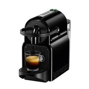 Nespresso Inissia Espresso Maker; Black