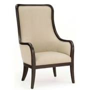 Ultimate Accents Home Wingback Chair