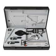 Medline Portable Diagnostic Sets - Otoscope/Ophth (MDS2050)