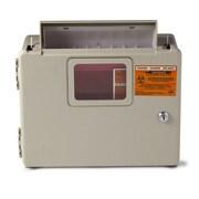 Medline Sharps Container Accessories - Locking Cabinet (MDS707953H)