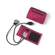 Medline Compli-Mates Aneroid Sphygmomanometers Adult (MDS9111)