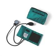 Medline Compli-Mates Aneroid Sphygmomanometers Adult (MDS9112)