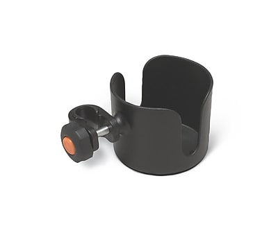 Medline Walker Cup & Cane Holder Combo Pacl (MDSCUPCANEHWH) 2427595