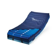 Medline Supra EXO Mattress Overlay - Low Air - Alternating Press (MDT24SUPRAEXO)