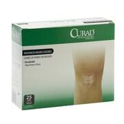 """Curad Sterile Medi-Strips - 1""""x5"""" - 100/Box (NON250501)"""