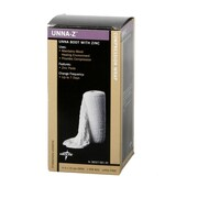 "Medline Unna-Z Unna Boot Bandages - 3"" - Without Calamine (NONUNNA13H)"