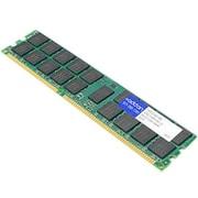 AddOn 726722-B21-AMK 32GB (1 x 32GB) DDR4 SDRAM LRDIMM DDR4-2133/PC4-17000 Server Memory Module