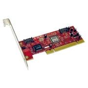 Addonics® 2-Port SATA PCI RAID Controller (ADSA2)