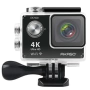 Akaso EK7000 12MP Wi-Fi Sports Action Camera