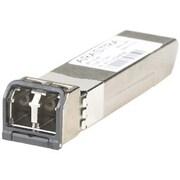 ARISTA 1 x LC 10GBase-SR 10 Gigabit Ethernet SFP+ Transceiver Module for SFP Data Center Switches