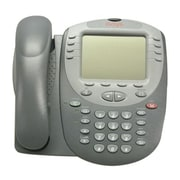 Avaya Definity 2420 Single Line Corded Digital Telephone