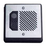 Avaya Nortel NT8B79FDE6 Door Phone, Stainless Steel