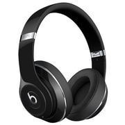 Beats by Dr. Dre® Studio Wireless Headphones, Gloss Black