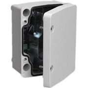 BOSCH VG4-A-PSU2 230 VAC Power Supply Unit with Transformer