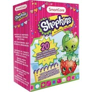 Brush Buddies® Shopkins Sterile Adhesive Bandage, 20/Pack (00598-24)