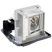 Buslink XPMS006 Replacement Lamp for Mitsubishi WD2000U/XD1000U Projectors