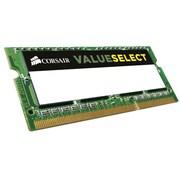 Corsair CMSO16GX3M2C1600C11 16GB (2 x 8GB) DDR3L SDRAM SoDIMM DDR3-1600/PC3-12800 Laptop Memory Module