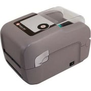 Datamax-O'Neil™ Direct Thermal/Thermal Transfer Printer, 203 dpi (E-4205A)