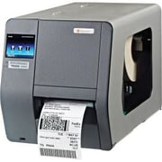 Datamax-O'Neil™ Direct Thermal/Thermal Transfer Printer, 600 dpi (P1115s)