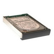 Dell™ 341-9511 73GB SAS 3Gbps Hot-Plug Internal Hard Drive