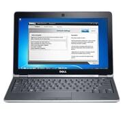 """Dell™ Refurbished Latitude E6230 12.5"""" Laptop, LCD, Intel Core i5, 256GB, 8GB, Win 7 Professional, Gray"""