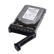 Dell™ 8C2JN 300GB SAS 6 Gbps Hot-Plug Internal Hard Drive, Storm Gray