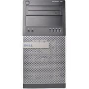 Dell™ OptiPlex 790 Intel Core i5 3.1 GHz 250GB HDD 4GB RAM Windows 10 Pro Refurbished Desktop Computer