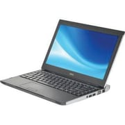 "Dell™ Refurbished Latitude 3330 13.3"" Laptop, LCD, Intel Celeron-1007U, 250GB, 4GB, Win 10 Pro, Gray"