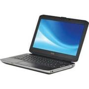 """Dell™ Refurbished Latitude E5430 14"""" Laptop, LCD, Intel Core i5, 128GB, 4GB, Win 10 Pro, Gray"""