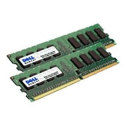 Dell™ SNPP134GCK2/16G 16GB (2 x 8GB) DDR2 SDRAM RDIMM DDR2-667/PC2-5300 Server Memory Module