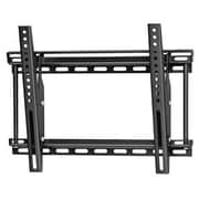 Ergotron® Neo-Flex® Very Heavy Duty Tilting Wall Mount for Flat Panel Display, Black (60-613)