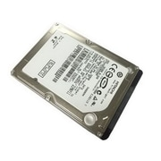HGST HTS545032B9SA00 320GB SATA 3 Gbps Internal Hard Drive