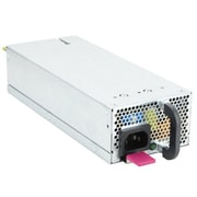 HP® AC Hot-Plug Power Supply, 1 kW, for ML350 G5/ML370 G5 ProLiant Server (380622-001)